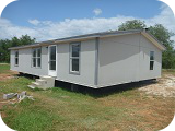 texas manufactured homes buy a mobile home cheap